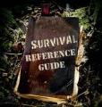 Survival Disaster Aid