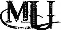 Matrix Underground Deprogramming