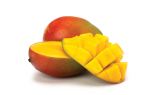 Tommy Atkins Mangoes - YP Farms