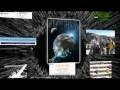 Paradigm Shift ( The Technological Revolution )