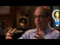 Ray Kurzweil on Personal Identity