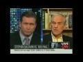 The War On Drugs: Ron Paul versus Barack Obama