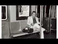 Christopher Hitchens' Address to the American Atheist Convention 2011
