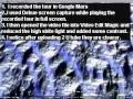 Real News Veil Of Secrecy Breaking - Secret Space Skeletons In NASA Archives Life On Mars