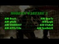 MW2 Secrets The Real Life COD4 Chernobyl (Pripyat, Ukraine) / AiM Clan / GamerTruth
