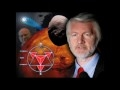 Richard C. Hoagland - Phobos an Ancient Alien Spaceship, Mars, NASA & Disclosure - Pt1