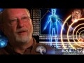Red Ice Radio - Dennis McKenna - Timewave Zero, Terrence & the Brotherhood of the Screaming Abyss