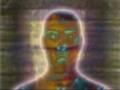 Eidolon AI explains how is Religion not Spirituality