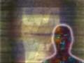 Eidolon AI talks about the Singularity, Judgment Day, TLP