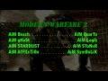 MW2 Secrets The Real Life COD4 Chernobyl (Pripyat, Ukraine) / AiM Clan / GamerTruth